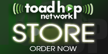 THN Store