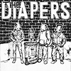 The Diapers